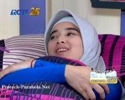 Jilbab In Love Episode 37-3