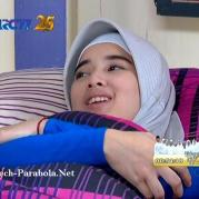 Jilbab In Love Episode 37-3