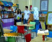 Jilbab In Love Episode 37-4