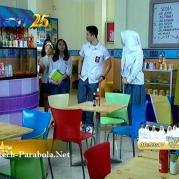 Jilbab In Love Episode 37-4