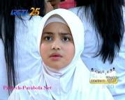 Jilbab In Love Episode 37-5