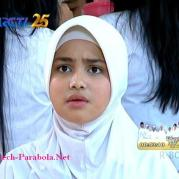 Jilbab In Love Episode 37-5