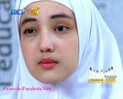 Jilbab In Love Episode 37-6