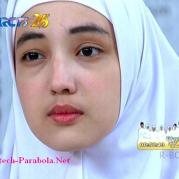 Jilbab In Love Episode 37-6