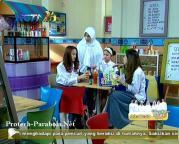 Jilbab In Love Episode 37-7