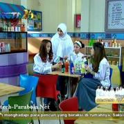 Jilbab In Love Episode 37-7