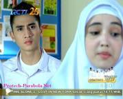 Jilbab In Love Episode 37-8