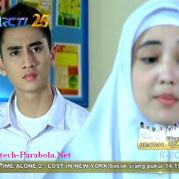 Jilbab In Love Episode 37-8