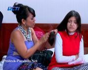Jilbab In Love Episode 38-1