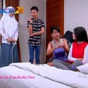 Jilbab In Love Episode 38-2