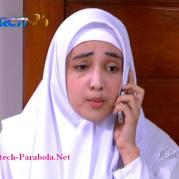 Jilbab In Love Episode 38-3