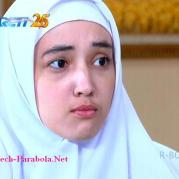 Jilbab In Love Episode 38-6