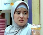 Jilbab In Love Episode 38-7