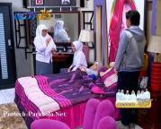 Jilbab In Love Episode 38-8