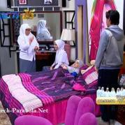 Jilbab In Love Episode 38-8