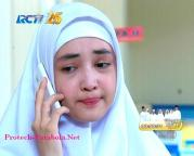 Jilbab In Love Episode 39-4