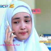 Jilbab In Love Episode 39-4