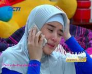 Jilbab In Love Episode 39-5