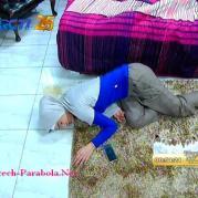 Jilbab In Love Episode 39
