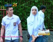 Jilbab In Love Episode 39-8