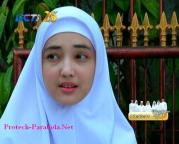 Jilbab In Love Episode 39-9