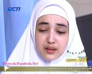 Jilbab In Love Episode 40-6