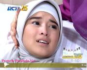 Jilbab In Love Episode 40-7