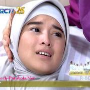 Jilbab In Love Episode 40-7