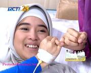 Jilbab In Love Episode 40-8