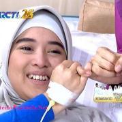 Jilbab In Love Episode 40-8