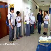 Jilbab In Love Episode 40-9