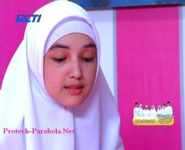 Jilbab In Love Episode 41-1