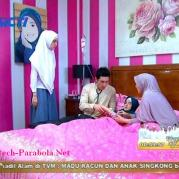 Jilbab In Love Episode 41-2
