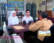 Jilbab In Love Episode 41-4