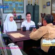 Jilbab In Love Episode 41-4