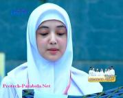 Jilbab In Love Episode 41-6