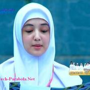 Jilbab In Love Episode 41-6