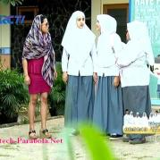 Jilbab In Love Episode 42-4