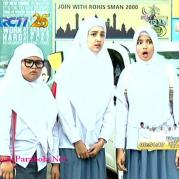 Jilbab In Love Episode 42-5