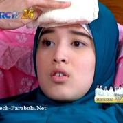 Jilbab In Love Episode 42-7