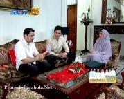 Jilbab In Love Episode 42-8