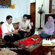 Jilbab In Love Episode 42-8