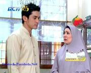 Jilbab In Love Episode 43-1