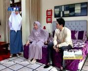 Jilbab In Love Episode 43-3