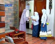 Jilbab In Love Episode 43-4