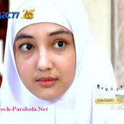 Jilbab In Love Episode 43-5