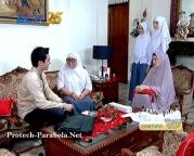 Jilbab In Love Episode 43-7