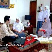 Jilbab In Love Episode 43-7