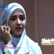 Jilbab In Love Episode 43-9