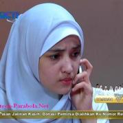 Jilbab In Love Episode 44-2